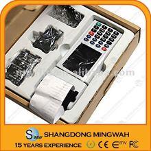 ISO 14443/15693 rfid wifi reader