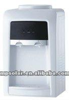 2012 magic water dispenser MP-WD-02