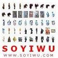 Cadeau d'artisanat&- ange résine statue de gros- connexion soyiwu pour voir les prix pour des millions de modèles du marché de yiwu- 13870