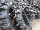 tractor tyre 750-16