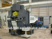 YSD CNC Ship Frame Bending Machine