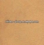 Terraco Velvet-Tex - Velvet Touch Pearlescent Effect Interior Paint / Coating