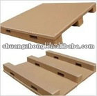 Newest High Pressure Resistance Paper Pallet