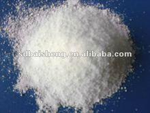 Sodium gluconate 99% for Bottle Washing