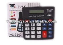 Plastic Calculating Machine