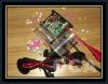 Xenon moto HID front light kits H1,H3....H13,9004,9005,9006,9007 3000/4300/6000/8000k