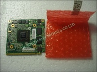 laptop graphic card For nvidia 9300m gs ddr2 256mb for acer laptop