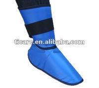 Medical X-Ray Foots Protective