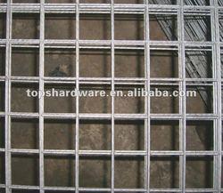 bird cage wire panels