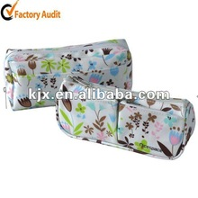 2012 new design kids pencil case