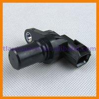 Vehicle A/T Speed Sensor For Mitsubishi Pajero Sport Outlander L200 V73 V75 V78 V93 V97 MR518300 MD759164 MR534577 8651A109