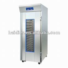 Fermenting Box