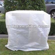 Outdoor Garden Furniture long Chair Cover
