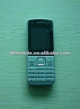 "2012 low price 1.8"" TFT cell phones K129"