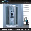 Massage jets bath shower JS-7721