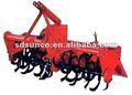 1GQN série Rotovator sur le tracteur