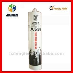 super glass glue ,Glass Sealant,RTV Silicone