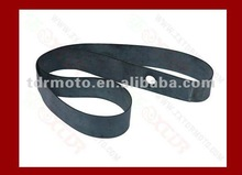 Qualitied Dirt bike/Motorcycle Wheels Rim Tape