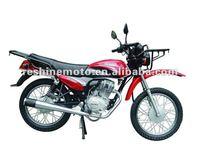 2012 big new dirt bike 125cc (YH150-2)