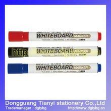 Marker office materials white board marker whiteboard pen