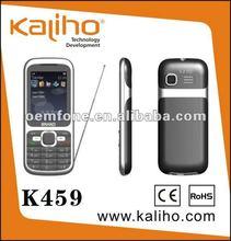 2012 only $19.00 cheap TV cellphone k459