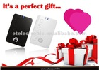 Best valentine gift: charger for iPhone ,ipad,Black berry,Sony Ericsson,Samsung,LG,Nokia,moblie phones,