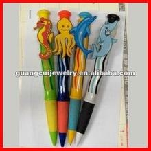 fashion sea animal fish pen