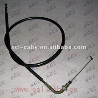 EMPIRE KEEWAY TX200 motorcycle choke cable