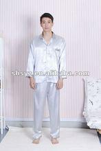 Mens Pyjamas Sleepwear