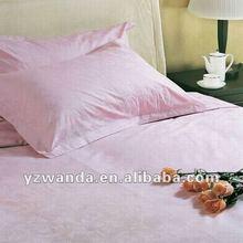 pink stain queen goose,duck down comforters sets