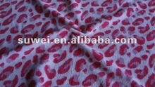 Factory Direct Sale Coral Fleece