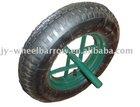 PR1411 pneumatic wheel