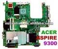 ноутбук материнская плата для acer стремимся 9300 mbaef01002