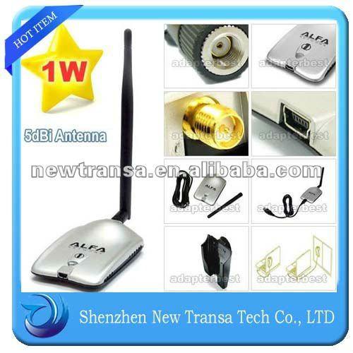 http://i00.i.aliimg.com/photo/v0/540862624/AWUS036H_Alfa_Network_1000mw_USB_WIRELESS_Network.jpg