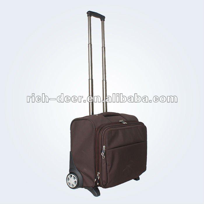 laptop trolley travel bags