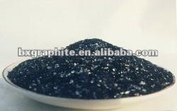 Expandable Graphite Powder Super low sulfur