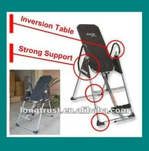 Home Use Inversion Table for blood circulation (LT-AB028)