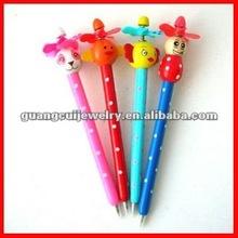 fashion engraved ballpoint pens