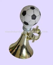 cheer fan horn football fan horn