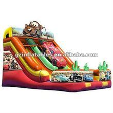 2012 new cars Slide