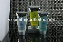 OEM 2011 hot selling 30ml milk body lotion