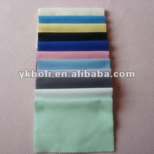 Microfiber Cleaning Cloth, Cloth for Optic/Lens/Screen