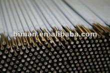AC Welding electrode E7018 Welding Rods/Welding stick