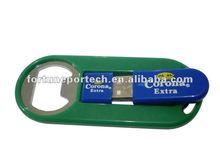 2012 New USB Flash Drive / Gift for Wine Company!!!