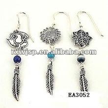 Wholesale vintage jewelry earrings