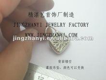 2012 Hot fashion resin bag pendant--ORDER212396333P