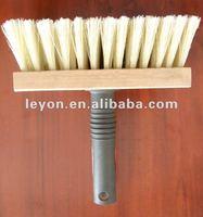 Good ceiling brush,dust brush,long handle ceiling brush