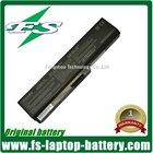 Generic notebook battery PA3781U for Toshiba Satellite E200 E205 E205-S1904 Series