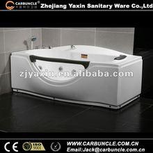 abs massage bathtub AG1P88