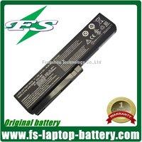 Long lasting laptop battery For LG SQU-804 SQU-805 SQU-807 R580 Series